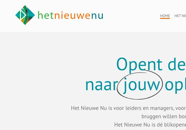 thumb_hetnieuwenu